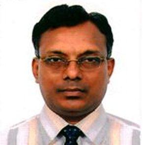 Dr.Dewan-Mohammad-Nuruzzaman