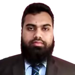 Dr.-Raza-Moshwan